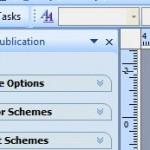 Microsoft Access Training - Databases