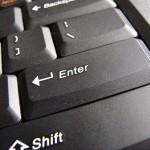 Computing Essentials Certificate